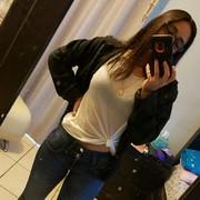 xNicoleTGx's Profile Photo