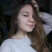 olga190320's Profile Photo