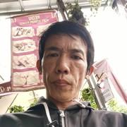 wellyfsantoso's Profile Photo