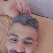 Mahmoud_yassin_22's Profile Photo