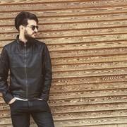 Ahmed_Alshagroni's Profile Photo