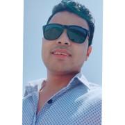ahmedmabrouk527's Profile Photo