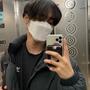 kimsunwoox's Profile Photo