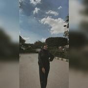 EsRaaAbDullah767's Profile Photo