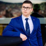 DariusDeac415's Profile Photo