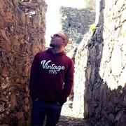 Mionutz36's Profile Photo