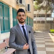 QaysarAlhmoud's Profile Photo