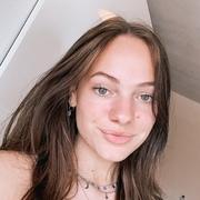 amberchickah's Profile Photo