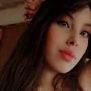 fernandagarciavaldez369's Profile Photo