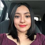 EsmeraldaHernandez349's Profile Photo