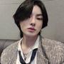 darkheartofmine's Profile Photo