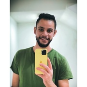 ahmadradyalwardat's Profile Photo