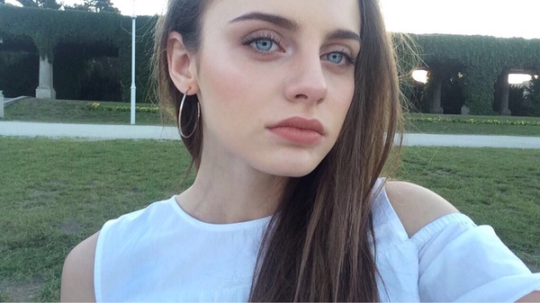 perfluxi's Profile Photo