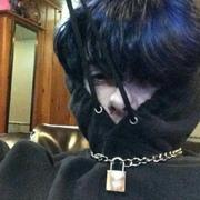 BerkKorayRiddel's Profile Photo