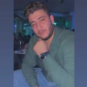 omarshiakh's Profile Photo