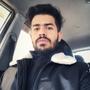 edali92's Profile Photo