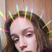 Melnikova31's Profile Photo