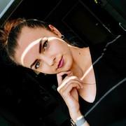 Bekax3's Profile Photo