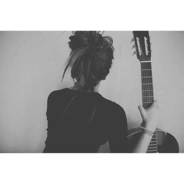 siyah_sever_24's Profile Photo