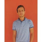 mohamed_bedar's Profile Photo
