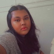 suman_x's Profile Photo