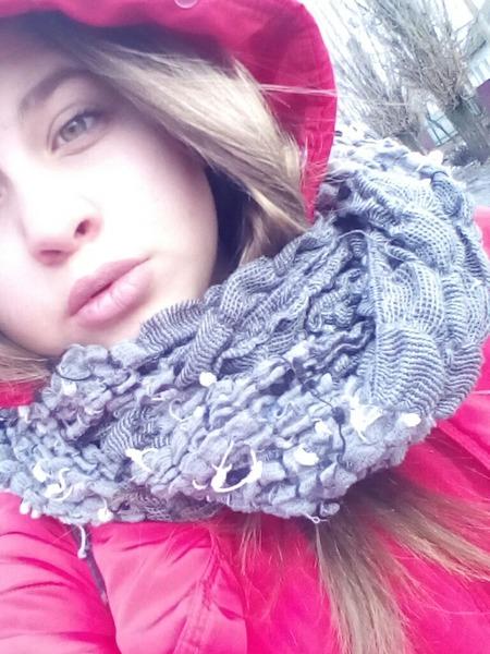 annalebedenko's Profile Photo