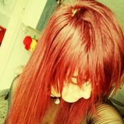 Bbekka_'s Profile Photo