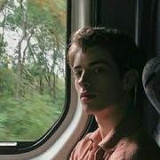 etojer's Profile Photo