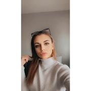 sydneymrlok's Profile Photo