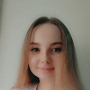 MaRiNcIC's Profile Photo
