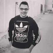 kareemlashin's Profile Photo