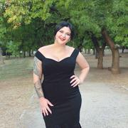 bilbelopli's Profile Photo