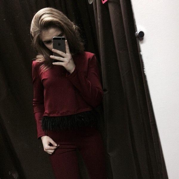 Viktoriya815's Profile Photo