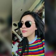GreciaRomero345's Profile Photo