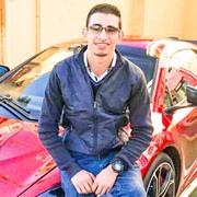 mohannadsalem3's Profile Photo