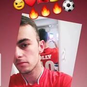 Olly_5's Profile Photo