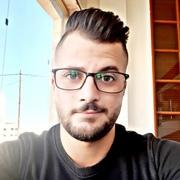 Adnan_Tb's Profile Photo