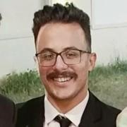 OmarKhaled89's Profile Photo