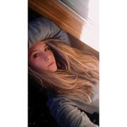 monicamussano's Profile Photo