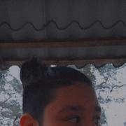 X_gay_angie_X's Profile Photo