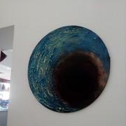 Ducciox10's Profile Photo