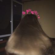 cloooooody's Profile Photo
