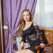pmymjnozdreva's Profile Photo