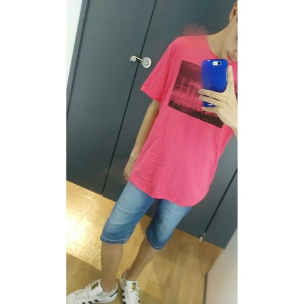 pramos042's Profile Photo