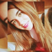 LeonelaDelgado323's Profile Photo