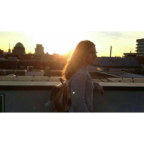 annelie_zndr's Profile Photo