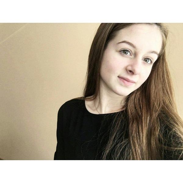 zuzol_02's Profile Photo