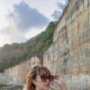 anggasan's Profile Photo