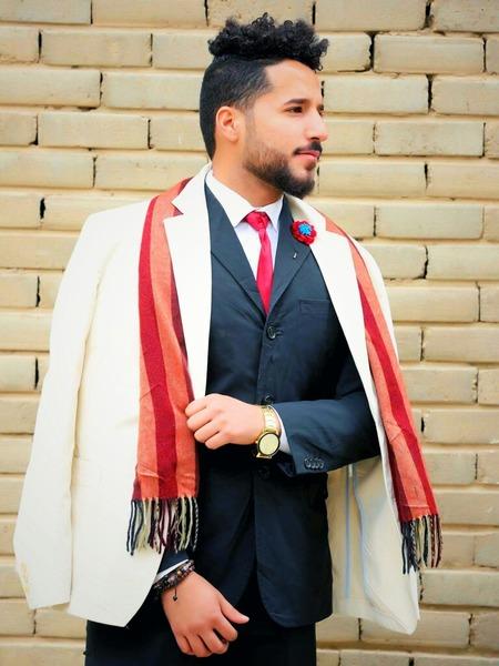 alawy1991's Profile Photo