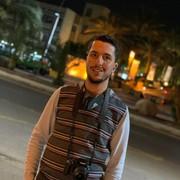 mohammadalmomani2000's Profile Photo